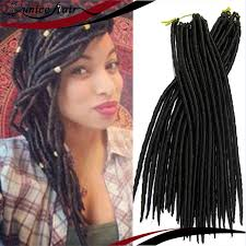 best hair for braid extensions faux locs individual crochet braiding best hair extensions synthetic