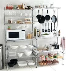 metal kitchen furniture metal kitchen shelf floating stainless steel kitchen shelves
