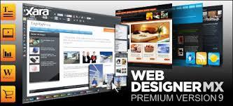 magix web designer 9 magix web designer 7 100 images magix web designer 7 en photos