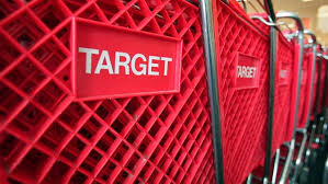 target cartwheel app black friday the 2016 target black friday sales that are right on well target