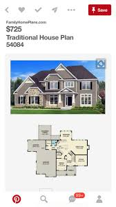 Fiber Cement Siding Pros And Cons by 29 Best Siding Images On Pinterest Exterior Siding Cedar Shakes