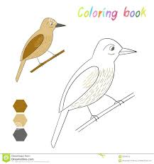 bird coloring page book angry birds go tweety pages printable