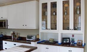 kitchen graceful modern kitchen hutch white corner dining room