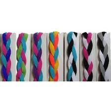headbands that don t slip this headband is a must for your next disney trip they don