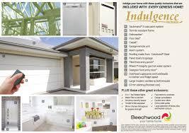 emejing beechwood homes designs pictures interior design ideas
