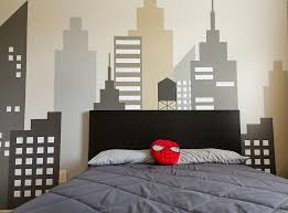 Wonderful Boys Room Design Ideas DigsDigs - Design boys bedroom