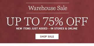 Pottery Barn Kids Promotion Code Pottery Barn Your Sale Ends Soon 20 Off Free Shipping Milled