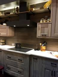modern kitchens and baths kitchen expo interiors design