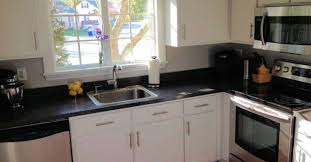 100 cheap used kitchen cabinets 100 ideas kitchen cabins on