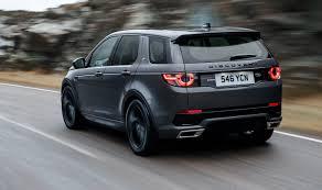 range rover evoque wallpaper 2018 range rover evoque new design wallpaper car release preview