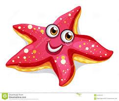 star fish clip art many interesting cliparts