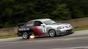 nissan micra rally car 2017 nissan sentra nismo nissan canada