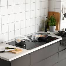 can cabinets work in a small kitchen 22 small kitchen ideas turn your compact room into a smart