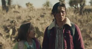 84 lumber super bowl commercial 2017 u2013 the entire journey 2017