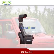 jeep yj snorkel jeep wrangler snorkel jeep wrangler snorkel suppliers and