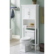 sauder bath caraway collection space saver hayneedle
