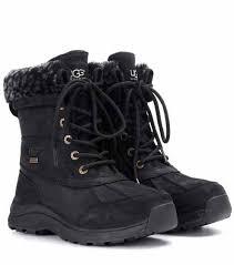 ugg australia boots sale germany ugg australia luxury fashion for at mytheresa com