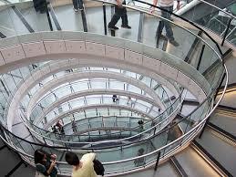architektur studieren deutschland architektur studieren alle infos studis
