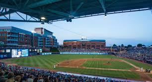 Baseball Usa Houston Field Map by Visit North Carolina North Carolina Holidays