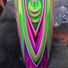 design grafis airbrush stefunk air brush stefunk airbrush instagram profile mulpix