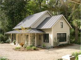 small cottage homes 100 private house roofs beautiful design ideas small design ideas