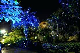 outdoor laser lights reviews sharper image holiday landscape projector outdoor laser light