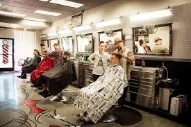 american deluxe barbershop san diego u0027s family barber