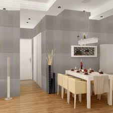 Wallpaper Ideas For Dining Room Home Design Clean Dining Room Wallpaper Photography Wallpapers