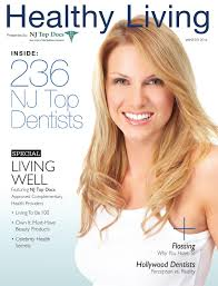 indianapolis monthly top dentist 12 15 by indianapolis monthly issuu