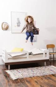 Best Toddler Bedroom Furniture by 11 Best Toddler Bed Images On Pinterest Babies Rooms Toddler