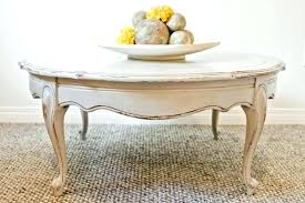 french style side table french style coffee table furniture programare club