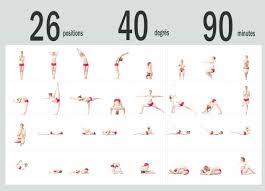 yoga poses pictures printable printable yoga poses printable chart advanced intermediate sequence