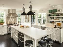industrial kitchen ideas interior design ideas home bunch interior design ideas
