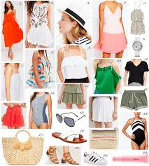 Hawaii travel clothes images What to wear to oahu hawaii simplyxclassic jpg