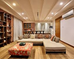 our 50 best asian living room ideas u0026 designs houzz