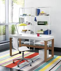 cool desk designs cool desk designs that make you love your job