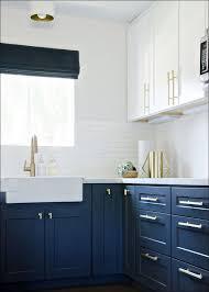 Kitchen  Out Door Kitchen Sink Oak Wooden Cabinets Black - Kitchen sink paint