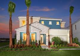 fancy vacation homes for rent in orlando 65 plus home plan with outrageous vacation homes for rent in orlando 60 as well home design ideas with vacation homes
