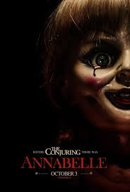 235 best filmes images on pinterest movie posters movies and