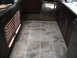tucson concrete floors decorative concrete flooring