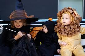 halloween carnival for kids evite