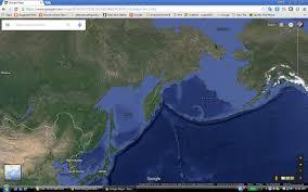 Maps Goo Klyuchevskaya Hashtag On Twitter
