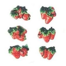 Strawberry Home Decor A I Home Decor