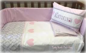 Crib Bedding Bale Baby Nursery Bedding Sets Uk Cot Quilt Australia Next