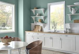 kitchen wall paint ideas paint colors for kitchens 2018 trendyexaminer