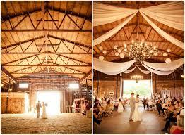 maryland wedding venues maryland wedding venue engedi estate outdoor wedding location