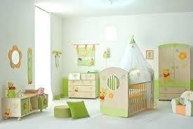 idée peinture chambre bébé fille stunning idee peinture chambre bebe mixte pictures design trends