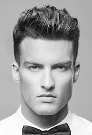 stylish hairstyles for gents mens fashion hairstyles abctechnology info