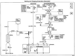 2001 grand prix wiring schematic 2001 pontiac grand prix wiring