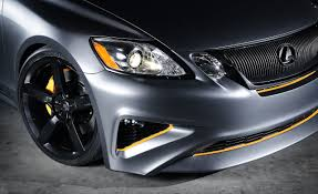 mitsubishi cordia interior lexus gs reviews lexus gs price photos and specs car and driver